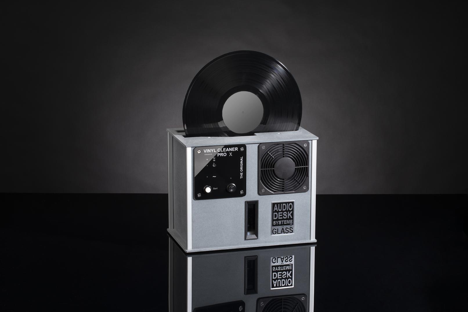S vinylom na večné časy, časť 2. – starostlivosť o vinylové platne