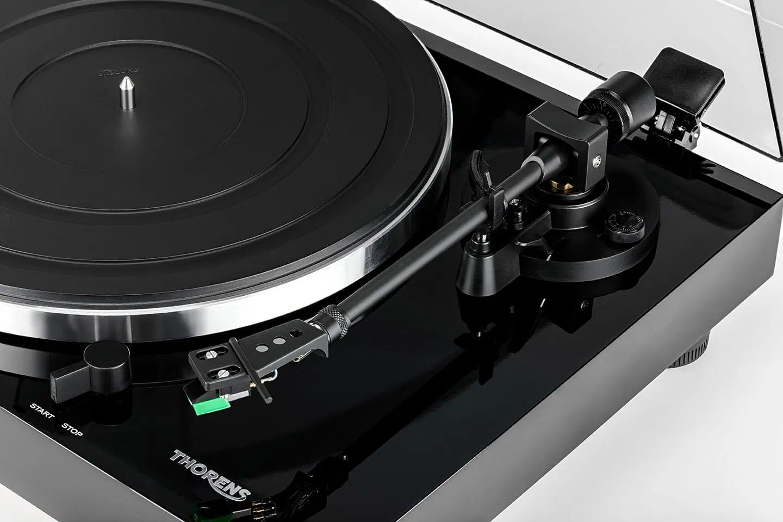 S vinylom na večné časy, časť 1. – nastavenie a starostlivosť o gramofón